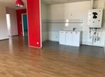 Location Appartement 4 pièces 100m² Neufchâteau (88300) - Photo 5