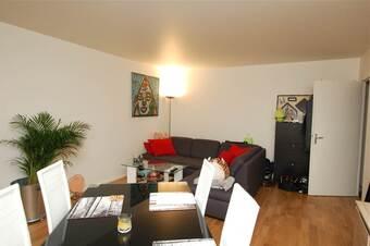 Location Appartement 2 pièces 53m² Bois-Colombes (92270) - photo