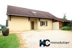 Vente Maison 4 pièces 140m² Loisy (71290) - Photo 1