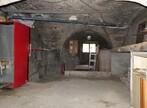 Sale House 6 rooms 83m² Le Bourg-d'Oisans (38520) - Photo 15