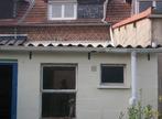 Location Maison 3 pièces 65m² Chauny (02300) - Photo 11
