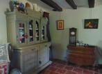 Sale House 7 rooms 220m² Lublé (37330) - Photo 16