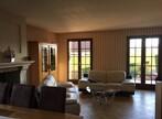 Vente Maison 5 pièces 139m² Poilly-lez-Gien (45500) - Photo 2