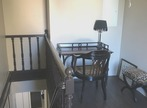 Location Maison 6 pièces 150m² Neufchâteau (88300) - Photo 5
