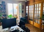 Vente Appartement 3 pièces 55m² Grenoble (38100) - Photo 3