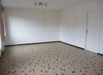 Location Appartement 4 pièces Merville (59660) - Photo 5