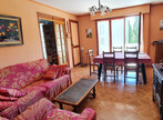 Sale Apartment 4 rooms 78m² Annecy (74000) - Photo 1