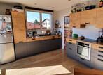 Vente Appartement 3 pièces 73m² Annecy-le-Vieux (74940) - Photo 4