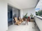 Vente Appartement 3 pièces 61m² Meylan (38240) - Photo 8