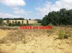 Sale Land 3 300m² 10MN LOMBEZ - Photo 1
