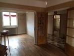 Vente Maison 5 pièces 115m² Cusset (03300) - Photo 3