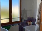 Vente Maison 4 pièces 78m² Bellerive-sur-Allier (03700) - Photo 17