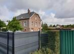 Vente Maison 5 pièces 126m² Dompierre-sur-Authie (80150) - Photo 12