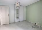 Vente Appartement 3 pièces 71m² Grenoble (38100) - Photo 7