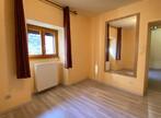 Sale House 4 rooms 105m² Villersexel (70110) - Photo 9