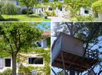 Vente Maison 10 pièces 290m² Saint-Cyr-les-Vignes (42210) - Photo 21