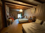 Sale House 4 rooms 122m² Luxeuil-les-Bains (70300) - Photo 6