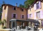 Vente Maison 14 pièces 380m² Bourgoin-Jallieu (38300) - Photo 2