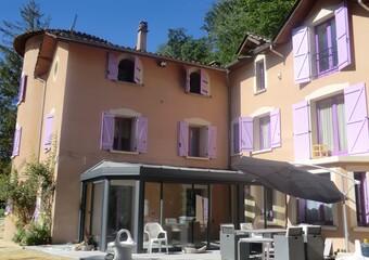 Vente Maison 14 pièces 380m² Bourgoin-Jallieu (38300) - Photo 1