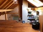 Vente Maison 148m² Belfort - Photo 10