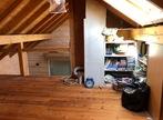 Vente Maison 175m² Belfort - Photo 10