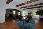 Vente Maison 10 pièces 380m² Montélimar (26200) - Photo 17