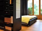 Vente Appartement 4 pièces 100m² Bonne (74380) - Photo 7
