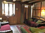 Sale House 8 rooms 240m² Landersheim (67700) - Photo 5