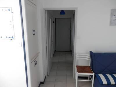 Vente Appartement 2 pièces 36m² Vieux-Boucau-les-Bains (40480) - Photo 9