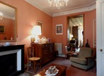 Sale House 6 rooms 129m² Seyssins (38180) - Photo 5