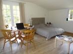 Vente Maison 7 pièces 143m² Malville (44260) - Photo 7