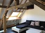 Vente Maison 3 pièces 64m² Novalaise (73470) - Photo 4