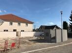 Location Maison 4 pièces 95m² Froideterre (70200) - Photo 7