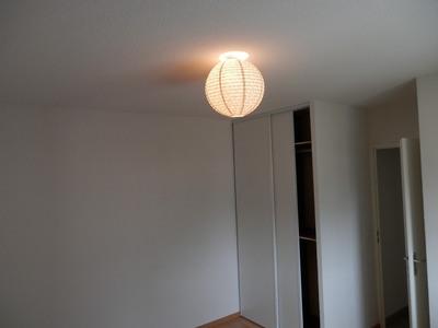 Location Appartement 2 pièces 46m² Capbreton (40130) - Photo 10