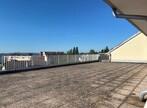 Location Appartement 2 pièces 60m² Luxeuil-les-Bains (70300) - Photo 11