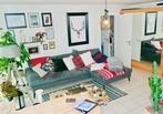 Vente Appartement 2 pièces 45m² Woippy (57140) - Photo 1