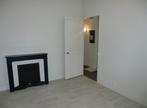 Location Appartement 2 pièces 38m² Grenoble (38000) - Photo 2