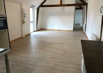 Location Appartement 3 pièces 72m² Billy-Berclau (62138) - Photo 1
