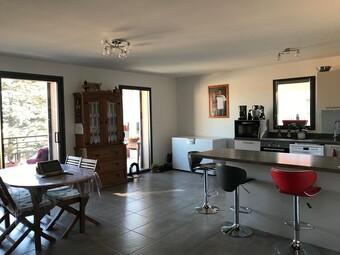 Location Appartement 3 pièces 75m² Tournon-sur-Rhône (07300) - Photo 1