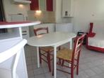 Location Appartement 2 pièces 37m² Gières (38610) - Photo 5