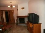 Vente Maison 7 pièces 205m² FOUGEROLLES - Photo 3