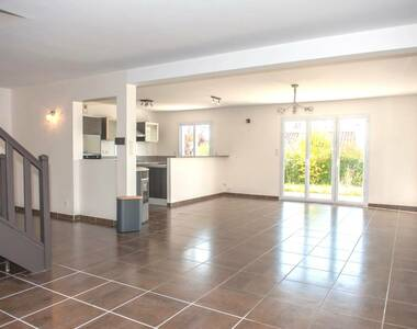 Sale House 6 rooms 146m² La Murette (38140) - photo