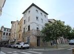 Vente Immeuble 6 pièces 143m² Rive-de-Gier (42800) - Photo 20