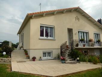 Vente Maison 5 pièces 105m² Le Tallud (79200) - Photo 1