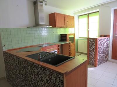 Vente Maison 5 pièces 90m² Billom (63160) - Photo 7