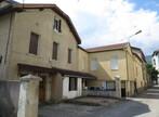 Location Appartement 2 pièces 36m² Fontaine (38600) - Photo 1