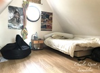 Sale House 8 rooms 200m² Montreuil (62170) - Photo 9