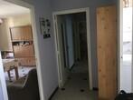 Vente Appartement 4 pièces 73m² Romans-sur-Isère (26100) - Photo 5