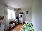 Vente Maison 4 pièces 96m² Claix (38640) - Photo 4