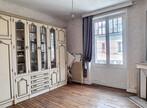 Location Appartement 4 pièces 88m² Brive-la-Gaillarde (19100) - Photo 9